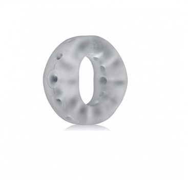 OxBalls Air Sport Cock Ring - Oxballs