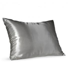 Satin Pillow Slip - Dear Deer