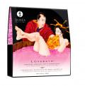 Shunga Lovebath Sensual Love Pearls - Shunga