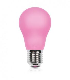 G-Bulb Clitoral Massager - G-Vibe
