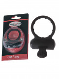 Clit Ring Penis Ring for Couples - Malesation