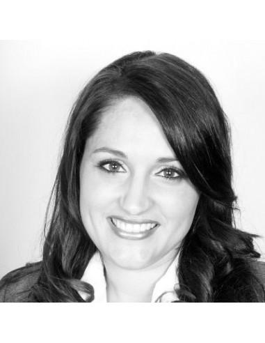Mirena Insertion - Dr Jeanne Aspeling