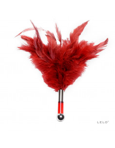 Tantra Feather Pleaser - LELO