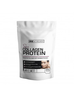 Super Collagen Protein - My...