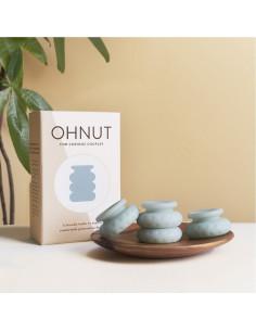 OhNut Rings (Set of 4)  -... 2