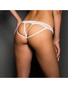 Tie Me Panty - JSM Lingerie