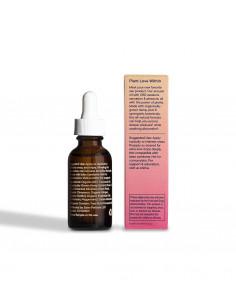 Awaken Arousal Oil with CBD... 2