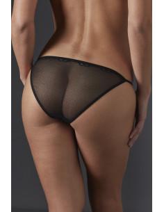 Cheri Blossom Me Lace Panty... 2