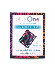 Toy Cleaning & Intimate... 2