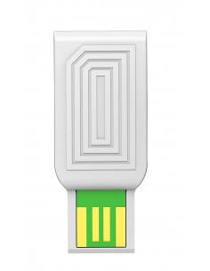 USB Bluetooth Adapter -...