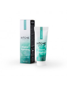 Vaginal Hydrating Gel - Intome