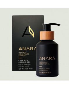 Anara Cape Aloe Cooling Gel...
