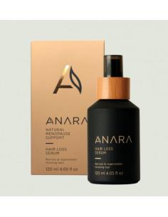 Anara Hair Loss Serum - Anara