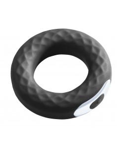 Vibro Spanning Ring -...