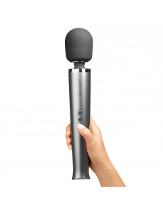 Le Wand Rechargeable All... 2