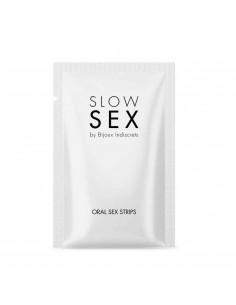 Oral Sex Edible Strips -... 2