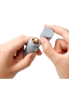 Iroha Stick Vibrator - Tenga 2