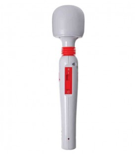 "Love Wand ""Hitachi"" Massager - Minds of Love"
