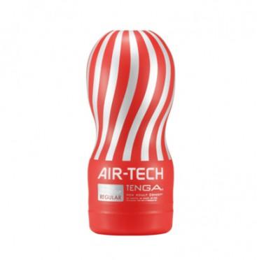 Air Tech - Tenga