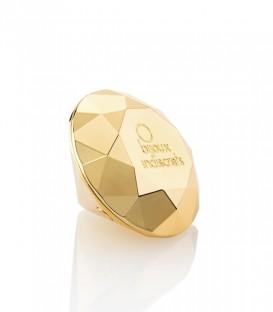 Bijoux Indiscrets 21 Diamond 3 Speed Clitoral Vibrator | Bijoux
