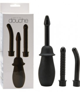 Douche Kit 3 pcs