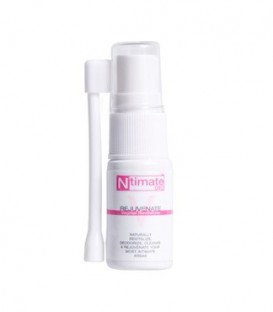 Ntimate Rejuvenate Vaginal Revitalizer