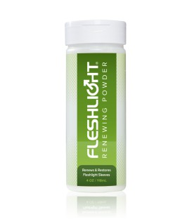 Fleshlight Renewal Powder