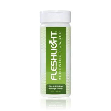 Fleshlight Renewal Powder
