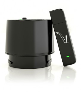 Fleshlight VStroker - Virtual Sex System