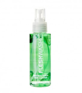 Fleshlight Intimate Toy Cleaner