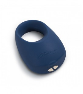 We Vibe - APP Compatible - Luxury Pivot Couples Vibrating Penis Ring