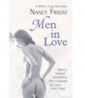 Men In Love - Nancy Friday