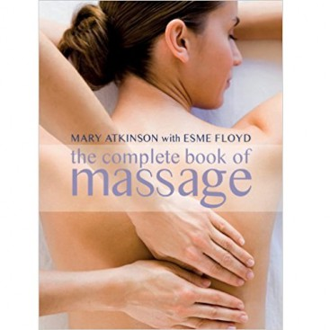 The Complete Book fo Massage