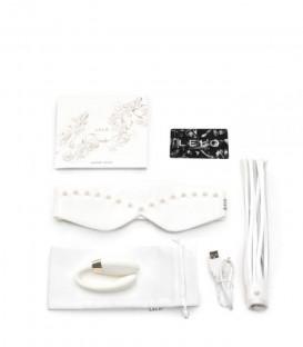 Bridal Pleasure Set - LELO