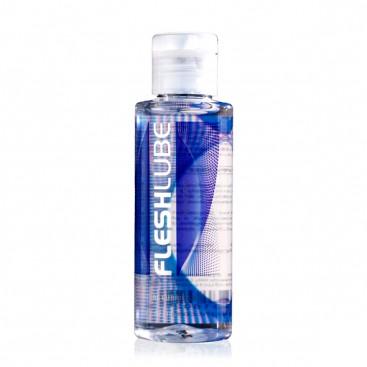 Fleshlight Water-based Lubricant - 100ml - Fleshlight