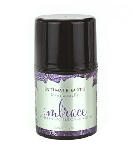 Embrace Tightening Pleasure Serum - Intimate Earth