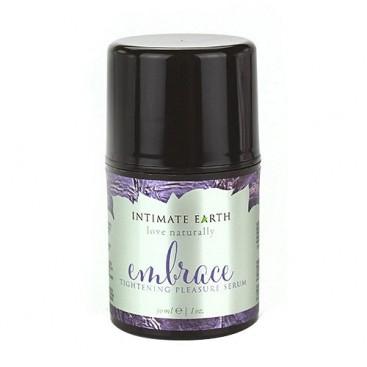 Embrace Tightening Pleasure Serum - Intimate Earth