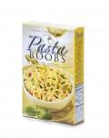 Pasta Boobs - Rude Food
