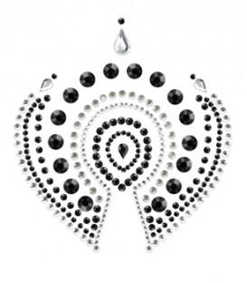 Flamboyant Body Jewellery - Bijoux