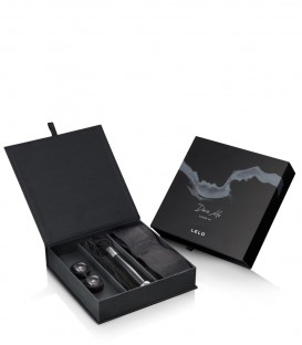 Dare Me Pleasure Set - LELO