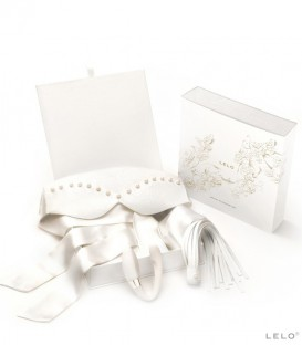 Bridal Pleasure Set - LELO