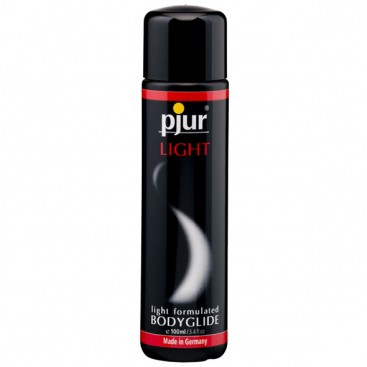 Pjur Light BodyGlide - Pjur