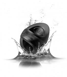 Pocket Pulse Lightweight Guybrator Vibrating Stroker - Hot Octopuss