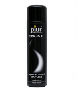 Long-lasting Original Bodyglide - Pjur