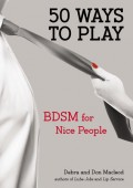 BDSM for Nice People   Debra and Don Macleod