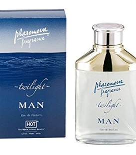 Twilight Pheromon Perfume for Him | Hot Man