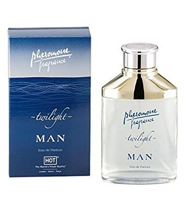 Twilight Pheromon Perfume for Him | Hot Man