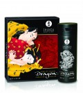 Dragon Fire & Ice Virility Prolong & Enhancing Cream | Shunga