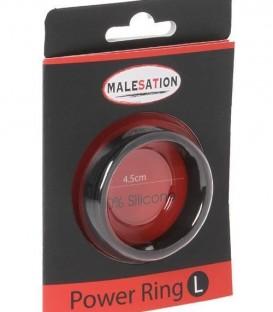 Power Ring - Malesation 2