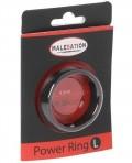 Power Ring 4.5cm - Malesation